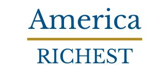 America Richest